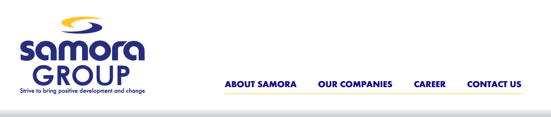 Samora Group